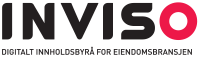 Inviso logo.png